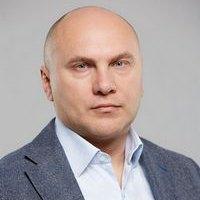 Трубаров Виталий Николаевич