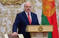 Білорусь у відповідь запроваджує санкції проти ЄС
