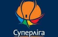 Сьогодні в Києві відбудуться вибори директора Суперліги