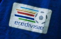 Голландские клубы получат от телевидения 1 млрд евро