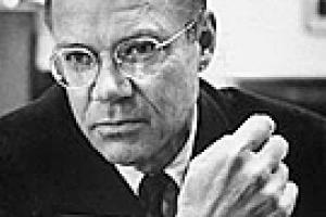 В США скончался экс-глава Пентагона Р.Макнамара
