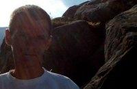 В Дрогобыче прокурор, не прошедший конкурс, совершил самоубийство