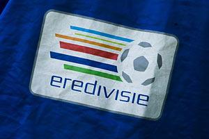 Голландські клуби отримають від телебачення 1 млрд євро