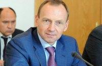Мер Чернігова Атрошенко захворів на COVID-19