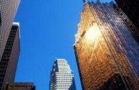 Государство продаст до 2012 года все купленные в кризис банки - программа реформ