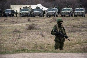 Легіонери продовжують покидати українську Суперлігу