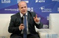 Санкции против России должны действовать минимум до конца года, - АП