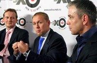 Британия заморозила активы двух россиян, подозреваемых в убийстве Литвиненко