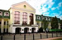 Керівництво Університету ДФС пообіцяло голоси курсантів за півтори тисячі гривень