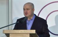Смешко выдвинули на пост мэра Киева