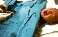 """Калінінградський дитячий омбудсмен назвала смерть дитини """"природним відбором"""""""