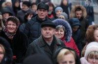 Влада та бізнес ведуть наступ на профспілки