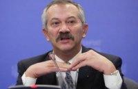 Пинзеник: Арбузов триматиме курс за рахунок золотовалютних резервів