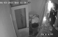 """В Грозном разгромили офис правозащитной организации """"Комитет против пыток"""""""