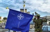 Послы стран НАТО провели совещание из-за наращивания войск России на украинских границах