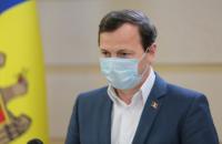 """""""У викраденні судді Чауса брали участь українці. Їх особи встановлені"""" - голова ТСК парламенту Молдови"""