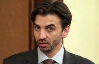Московский суд арестовал украинку Пикалову по делу экс-министра Абызова