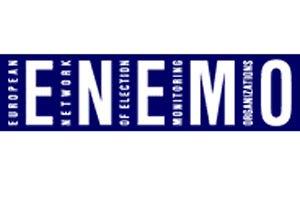 ENEMO планує скерувати в Україну на вибори 400 спостерігачів