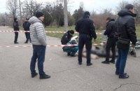75-летний мужчина застрелился в Николаеве, потому что «не хотел быть обузой для родных»