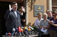 """Полиция вызвала на допрос пятерых нардепов по делу о незаконном пересечении госграницы в """"Шегинях"""""""