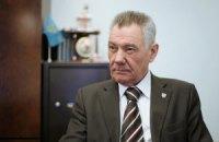 Профільний комітет не вигадав дати виборів у Києві