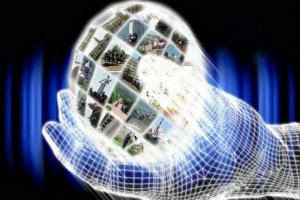 200 тис. телевізорів у Лондоні стали непотрібними