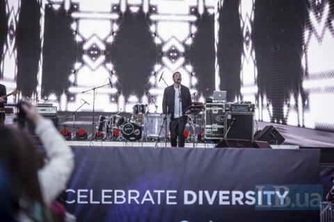 "Госаудитслужба нашла нарушений на 500 млн при организации ""Евровидения"""