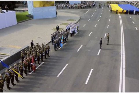 Зеленський заявив про початок повернення поховань видатних українців та культурних цінностей з-за кордону