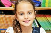 Родители опознали тело погибшей Даши Лукьяненко