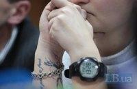 Адвокати підозрюваної у вбивстві Шеремета Дугарь заявили про фальсифікацію матеріалів справи