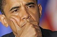 Обама написал завещание