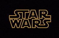 """В Голливуде не могут найти режиссера для новых """"Звездных войн"""""""