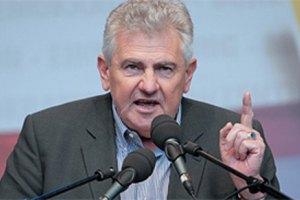 Решение ЕСПЧ по Тимошенко может затянуть подписание СА, - евродепутат