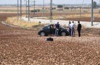 В Італії застрелили двох мафіозі та двох фермерів-свідків