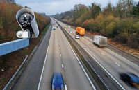 Рада намерена ввести видеофиксацию нарушений на дорогах