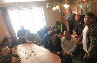 """В Одесі викрили підпільний """"реабілітаційний центр"""" для нарко- та алкозалежних"""