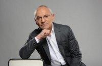 Справу Савіка Шустера про ухилення від сплати податків закрито