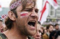 Белорусская оппозиция объявила о подготовке новых протестов