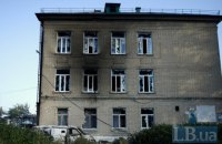 Более 700 школ повредили на Донбассе с начала военного конфликта, - UNICEF