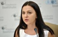 Татьяна Печончик: е-декларации для активистов напоминают практики России и Казахстана