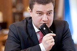 Виктор Бондарь: «Думаю, сейчас все приблизительно становится поровну, хотя неделю назад было в пользу Януковича»