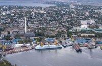 Верфь в Николаеве построит пять французских катеров ОCEA для МВД