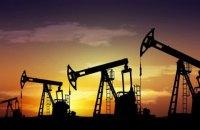 Вартість нафти Brent наблизилася до $74
