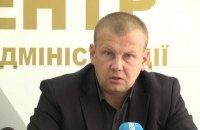 Відсутність рішення Кабміну про зниження ціни газу для Луганської ТЕС поставить під загрозу енергозабезпечення області, - Сурай