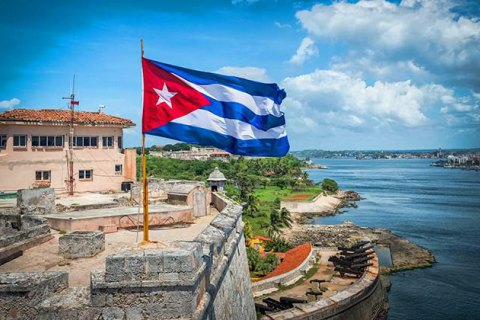 США вводять нові санкції проти Куби