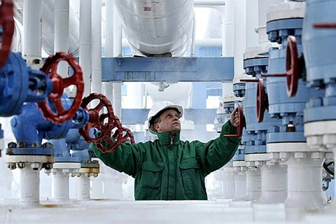 Нефтяная война между Путиным и Лукашенко. Как Москва мстит Минску