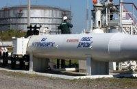Світовий Банк прогнозує ріст цін на нафту у 2021 році