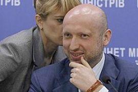 БЮТ: по результатам экзит-пола, Тимошенко - президент