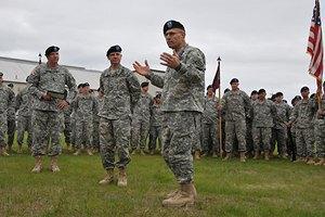 Американським військовим дозволили ставитися до журналістів як до учасників конфліктів