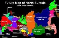 Сепаратизм в России или берите независимости сколько хотите